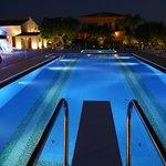 Foto de Resort Sant'agostino