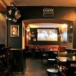 Foto di Oscar American Bar