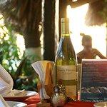 Cenas gourmet y eventos musicales en nuestro Restaurante Olas Altas