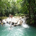 Chris Jamaica Tours - Private Tours