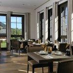 Hotel_La_Val_ Useria Miracla