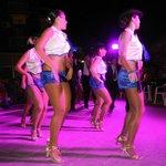 Romagna dance compagnie