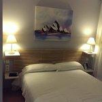 Foto de Dormavalencia Hostel
