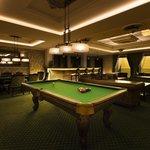 Gentleman's club (90198800)