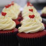 Red Velvets