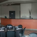 Please allow us to worry about bartending your event in our banquet room!