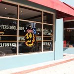 Wing Chun Kung Fu Downtown Lakeland