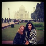 Agra Private Day Tour Package - Day Tours Foto