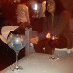 Foto de Cafetería Marilyn