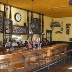 Saloon - Spirits Here Since 1851!