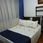 Photo of Hotel Casa Paulina
