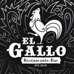 El Gallo Restaurante Bar