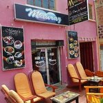 Maura'z Restaurant