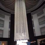 El mejor Hotel de los Cabos