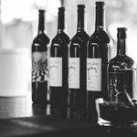 Fantastic wines