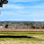 Best views in The Hill Country
