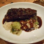 Myer Beef Short Ribs