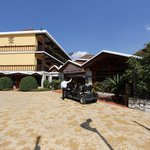 Sapa in Vietnam, Victoria Sapa Resort & Spa
