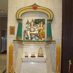 Hindu God/Godess