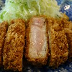 Pork Restaurant