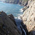 Bold Coast Trail