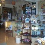 Our Antique&Gift Shop