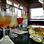 Foto de Timeout Sports Bar & Grill