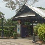 Bundaberg Zoo