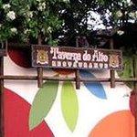 Restaurante Taverna Do Alto