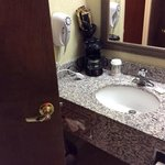 Foto de Holiday Inn Lynchburg