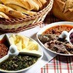 Restaurante e Lanchonete Angico
