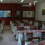 River's Grill & Restaurante