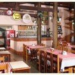O Capo Restaurant
