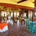 Restaurante Pantanal