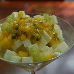 Hum Vegetarian (4)
