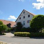 Photo of Landhotel Seerose