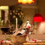Большой выбор вина на любой вкус. Франция, Италия, Испания, Аргентина, Чили, Австралия и др.