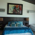 Roompic4