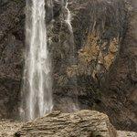 Водопад Гаварни