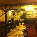 Family/Function Room