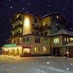 Hotel Bezzi Foto