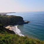 Numerous scenic walks or bike rides can be enjoyed around Inverloch
