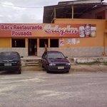 Pousada e Restaurante Sol e Mar