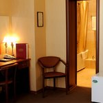 Photo of Tsarskiy Dvor Hotel