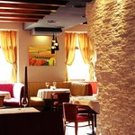Фотография Ресторан Vino di Vino