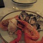 Nice seafood!!!