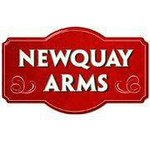 The Newquay Arms