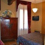 chambre marco polo