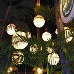 and more amazing lanterns