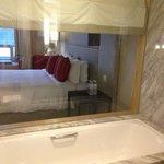 Room 1052